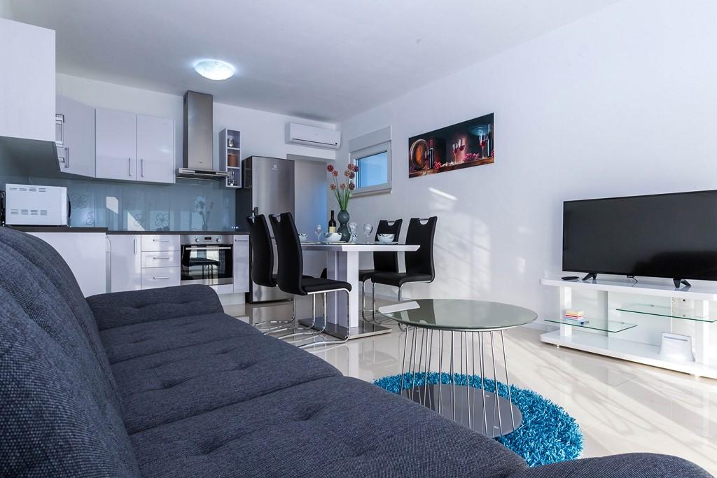 Apartament 3